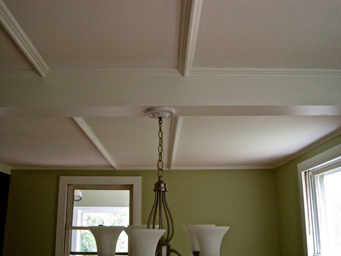 ceiling1.jpg