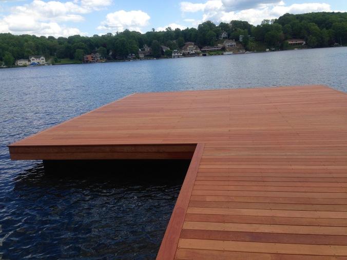 dock3